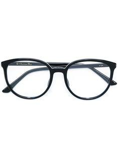 249 melhores imagens de Glasses em 2019   Glasses frames, Eye ... 0942c3429c