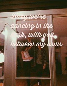 Perfect Ed sheeran •❁ @Aksjuly8 ❁•