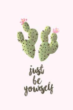 44 Ideas for wallpaper desktop cactus summer solstice Tumblr Wallpaper, Frühling Wallpaper, Wallpapers Tumblr, Cute Wallpaper Backgrounds, Wallpaper Quotes, Cute Wallpapers, Cactus Drawing, Cactus Painting, Cactus Art