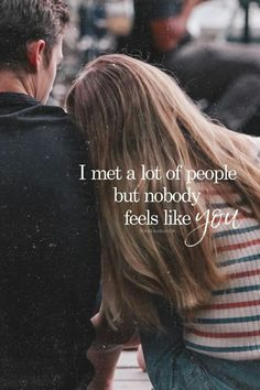 after movie - Movie Love Quotes, Romantic Movie Quotes, Favorite Book Quotes, Quotes For Book Lovers, Movie Couples, Cute Couples, Cute Relationship Goals, Cute Relationships, After Buch