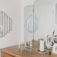 Spiegel Für Schlafzimmer | 22 Besten Spiegel Bilder Auf Pinterest In 2018 50s Bedroom