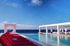 Saint Tropez Oceanclub Curacao