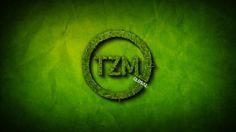 TZM Grass Wallpaper [1920x1080]