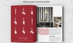 Get a look to the lighting FREE EBOOKS that you need to Download NOW. See more at: http://contemporarylighting.eu/2016/05/18/lighting-free-ebooks-need-download/