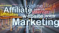 start today with internet marketing