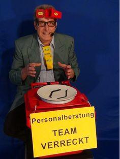 http://christianbedor.blog.de/2015/08/12/star-personalberater-dr-diethelm-c-schuesse-20700684/   #Alex #TV #Livestream #Personalberatung