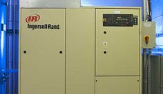 Ingersoll Rand Air Compressors from Harold Engineering are the world's leading brand from Ireland's leading air compressor suppliers Ingersoll Rand, Air Compressors, Dublin Ireland, Locker Storage, Engineering, Industrial, Range, Products, Cookers
