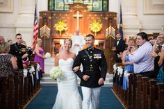 Carlee & Doug Columbus Photo By Carly Fuller Photography