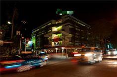 DiJual HOTEL Keren BINTANG 3 di Kuta BALI
