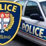 Ottawa sees small increase to trends in crime in 2012 | News-CanadaNews-Canada