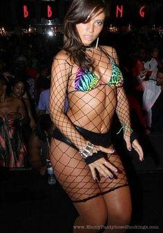 Sexy Ebony Hoes 71