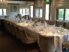 http://www.alexanderhotels.co.uk/langshott-manor-luxury-hotel-surrey/weddings/