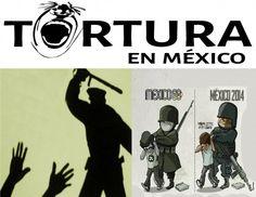 Noticias Desde Veracruz