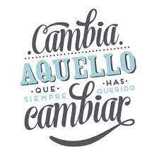 frases en castellano positivas - Buscar con Google