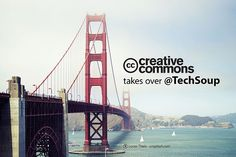 CC-takesover-TechSou