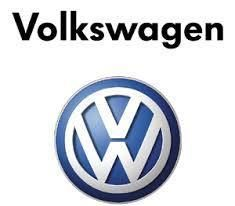 Tips on maintaining your Volkswagen car