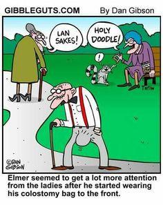funny old people jokes cartoons Quotes Adult Cartoons, Funny Cartoons, Funny Comics, Funny Memes, Adult Humor, Hilarious Jokes, Medical Humor, Nurse Humor, Funny Medical