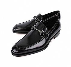 (フェラガモ) FERRAGAMO Men's Shoes FENICE 0448566 シューズ NERO cr... https://www.amazon.co.jp/dp/B01HB6ITQC/ref=cm_sw_r_pi_dp_zCqBxbNVSQDQD