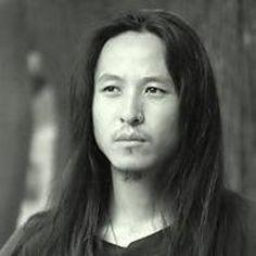 Alex Zhu cofounder of Musical.ly joins TechCrunch Disrupt London Dec 5-6