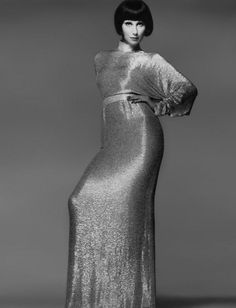 Norman Norell P/E Photo Richard Avedon. High Fashion Photography, Glamour Photography, Editorial Photography, Lifestyle Photography, Bob Mackie, Georgia, Babe, Hollywood Girls, Richard Avedon