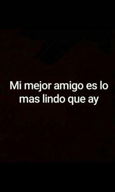 Espero encontrarte pronto aun no te conosco y ya te amo♥