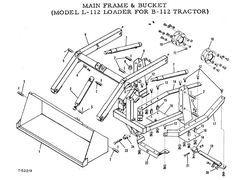 791 meilleures images du tableau micro tracteur modifié