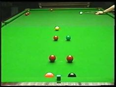 New post (snooker pro tips straight cueing exercise) has been published on. Pro Tip, Health Fitness, Exercise, Amp, Ejercicio, Excercise, Work Outs, Workout, Fitness
