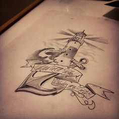 tattoo idea! Tattoos, Drawings, Animals, Art, Sketches, Animais, Craft Art, Tatuajes, Animales
