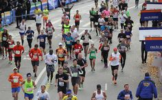 Should I Bank Time for My First Marathon?  http://www.runnersworld.com/for-beginners-only/should-i-bank-time-for-my-first-marathon?cid=soc_Runner's%2520World%2520-%2520RunnersWorld_FBPAGE_Runner%25E2%2580%2599s%2520World__MarathonTraining