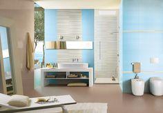 Keramikböden | Pure Colours | Cerim. Check it out on Architonic