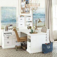 9 best modular home office furniture images modular home office rh pinterest com