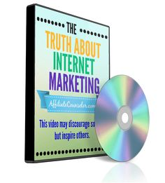 The truth about internet marketing is that, to be successful, you need to keep learning, adapting and successfully implementing new strategies for continued growth. This may discourage some, but inspire others. Loving what you do is a big help in a very competitive business.