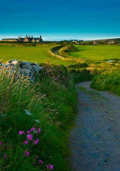 """coiour-my-world: """"Dorset, England """""""