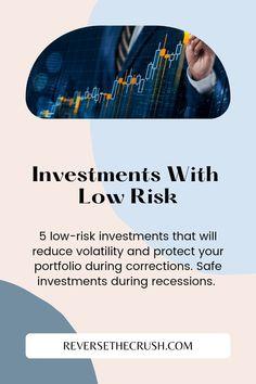 High Interest Savings Account, Corporate Bonds, Safe Investments, Tax Advisor, Short Term Goals, Dividend Stocks, Money Market, Investment Advice, Asset Management