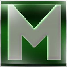 http://www.twitch.tv/manafu CS:GO Stream