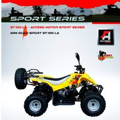 Dirt Bikes Center is the place where you get the most trendy, high technology and quality products including Dirt Bikes and their spare parts & accessories. Dirt Bike Parts, Motorcycle Types, Quad Bike, Dirt Bikes, Spare Parts, Outdoor Power Equipment, 4x4, Monster Trucks, Motorcycles