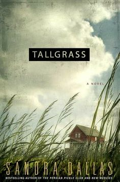 Tallgrass. One of the best historical fictions I've read in a long time. A must…