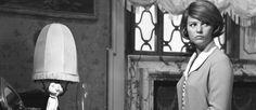 Gli indifferenti è un film del 1964 diretto da Francesco Maselli, tratto dall'omonimo romanzo di Alberto Moravia