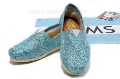 Glitter Toms Women glitter blue Shoes [8801] - $27.99 : cheap womens toms shoes,toms shoes on sale