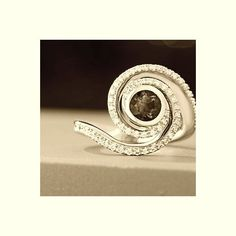 Diamond Engagement Rings Women That Absolutely love Classy ❤️ simple engagement rings oval cut diamond rose gold solitaire ❤️ Check Out More http://finestjewelry.org