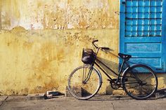 vintage bicycle photography - Google Search