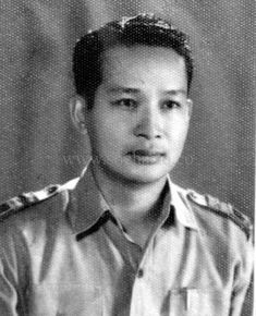 Soeharto muda... Old Pictures, Old Photos, Indonesian Art, Long Time Ago, Countries Of The World, Historical Photos, Celebrity Photos, Archaeology, Documentaries