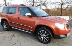 Vw Group, Vehicles, Car, Vehicle, Tools