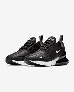 21 Best Kicks I Want images in 2019   Sneakers, Nike