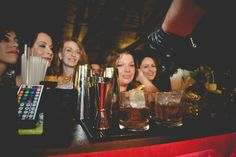 Your bartender bar catering party wedding event Greece best fresh cocktails !!!!!