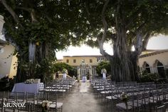 Check out our latest Addison Wedding Story on Addison I Do's! #weddings #bridal #venues #ceremony