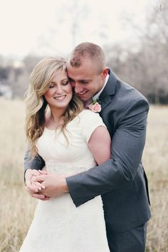 Bridals  #laceyliiphotography #photography #bridals #naturallightphotography #brideandgroom Natural Light Photography, Bridal, Couple Photos, Couples, Wedding Dresses, Fashion, Couple Shots, Bride Dresses, Moda