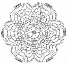 309 Fantastiche Immagini Su Uncinetto Bomboniere Nel 2019 Crochet