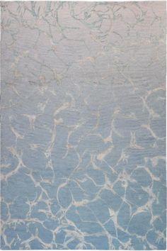 Carpet L Rug Için 500 Fikir 2021 Halılar Desenler Hali