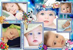 Resultado de imagen para marcos para varias fotos familiares